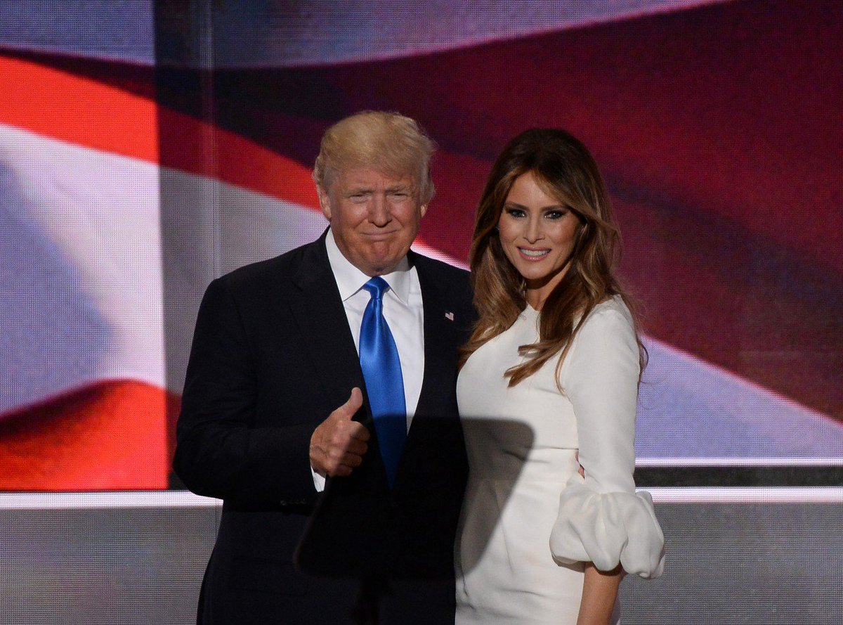 The Melania Trump immigration story was a case of bad reporting: https://t.co/DywB1KoKX1