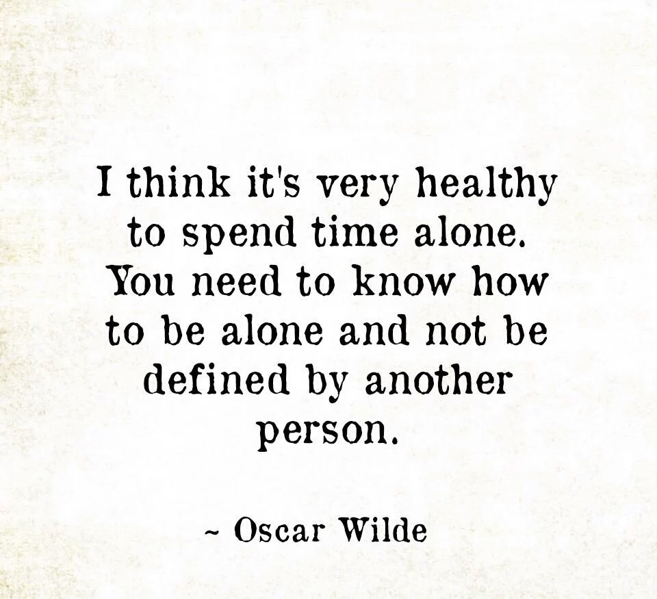 #OscarWilde #Quotes #Motivational #Inspirational https://t.co/pW3gZFeWIs