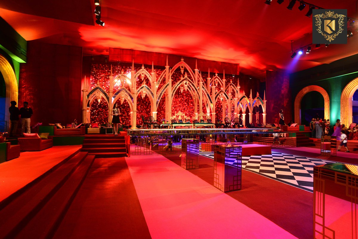 Kohli Tent House on Twitter  We are your one stop shop for your tent and #decor needs Call Mr Sanjeev Kohli 9810200444 4 peerless Wedding serviceu2026   & Kohli Tent House on Twitter: