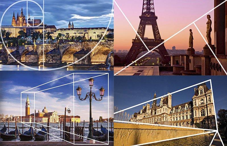 Fotoğrafçılığınızı geliştirecek 20  kompozisyon tekniği. Paylaşması benden uygulaması sizden https://t.co/oMkCpIdt8U https://t.co/j4cN1D9w70