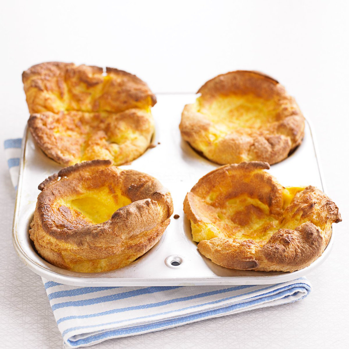 Easy dessert recipes bbc good food driveeapusedmotorhomefo bbc good food on twitter youd batter be ready for some seriously forumfinder Images