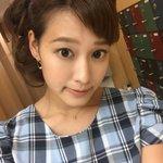 須貝茉彩のツイッター