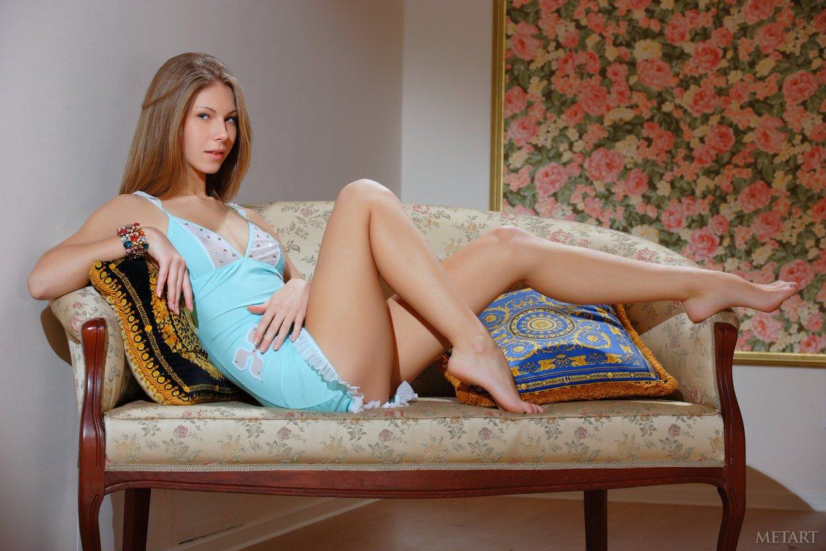 Anjelica Russian Porn Actres krystal boyd (@thekrystalboyd)   twitter