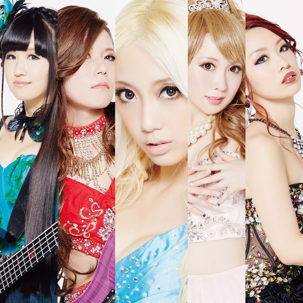 """Aldious_Official on Twitter: """"..."""