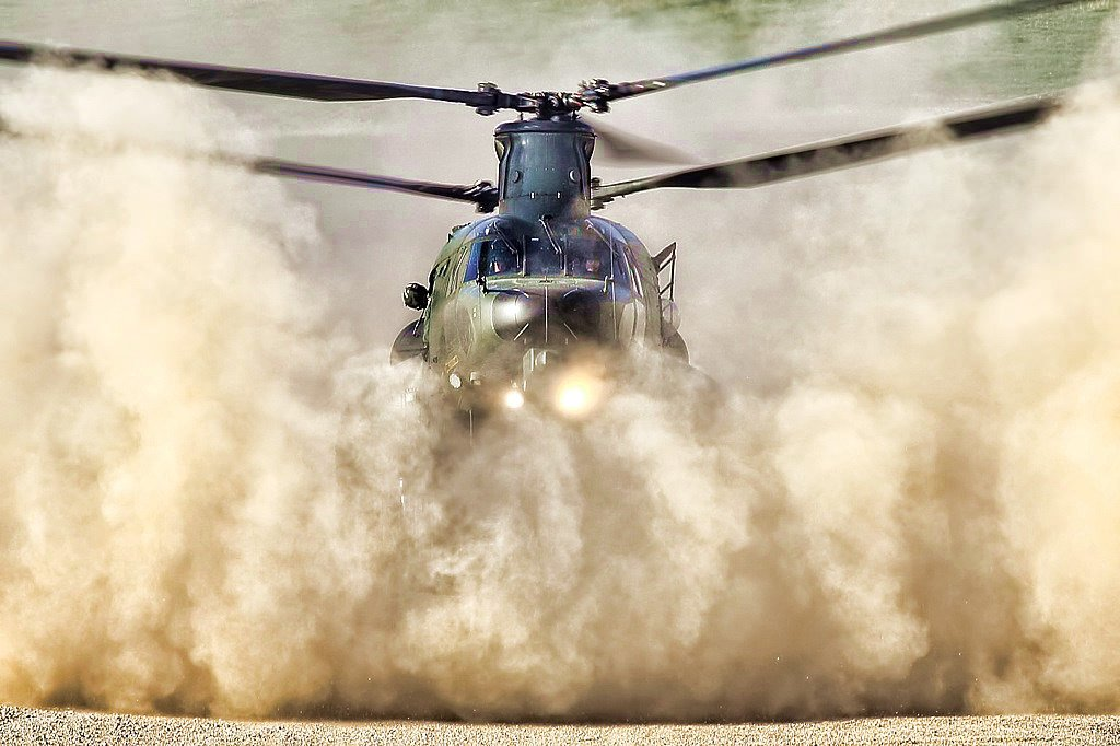 helicopter brownout with Jrvianney on These Were The Best Military Photos Of The Past Month 2016 7 in addition Lockheed Martin Sensor Fusion Testbed To Boost Situational Awareness Enhance Helicopter Survivability also Hip 2Cswim moreover Degraded visual together with Watch.