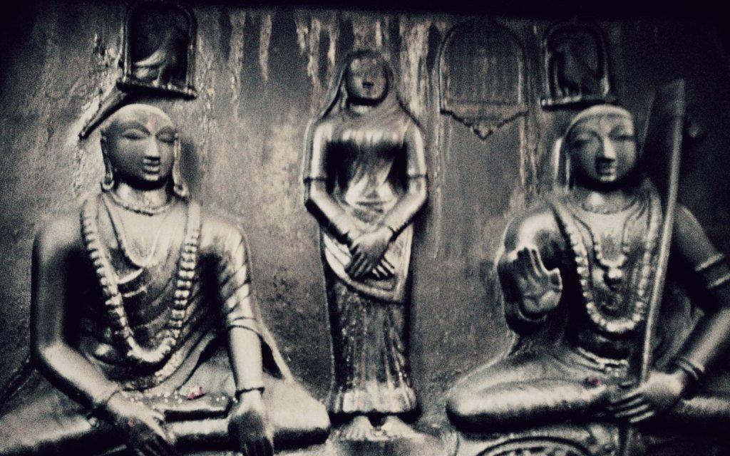 for openness sanatana dharma rgveda rig veda carl sagan richard feynman buddhism jainism abrahamic faiths open debate pic twitter com c v xndv - Dfinition Mariage Putatif