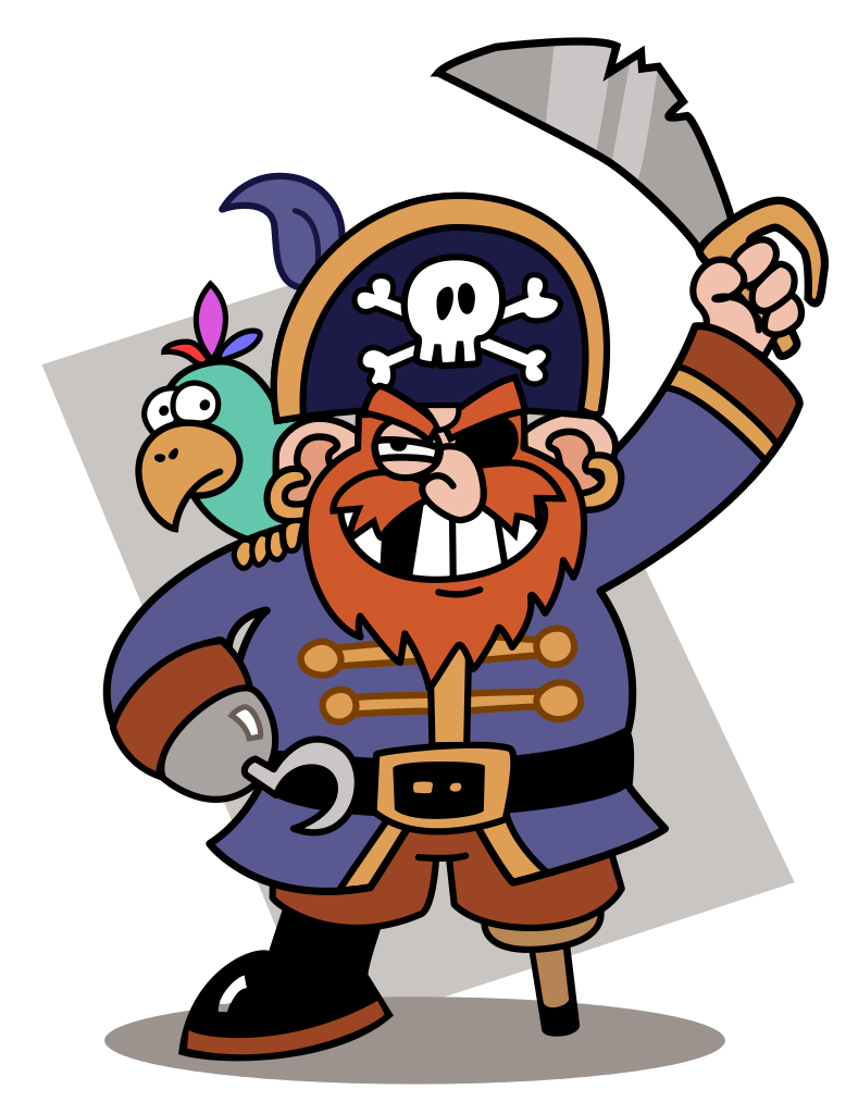 Libs And Museums On Twitter Ahoy Me Shipmates Tomorrow Am - Pirate museums in the us