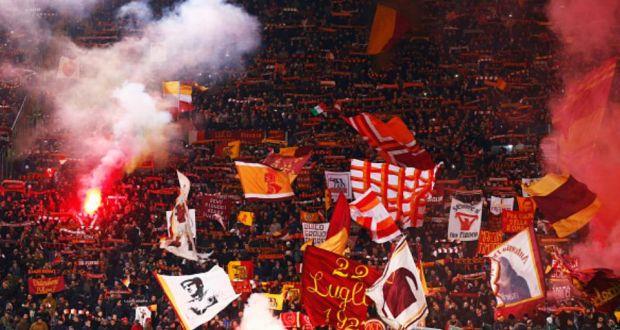 Pronostici Europa League: Sassuolo-Athletic Bilbao e Viktoria Plzen-Roma del 15 settembre