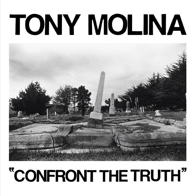 New Tony Molina up on @stereogum: https://t.co/EZZCWT1phQ @tonymolina650 https://t.co/Iqf4RoUyjJ