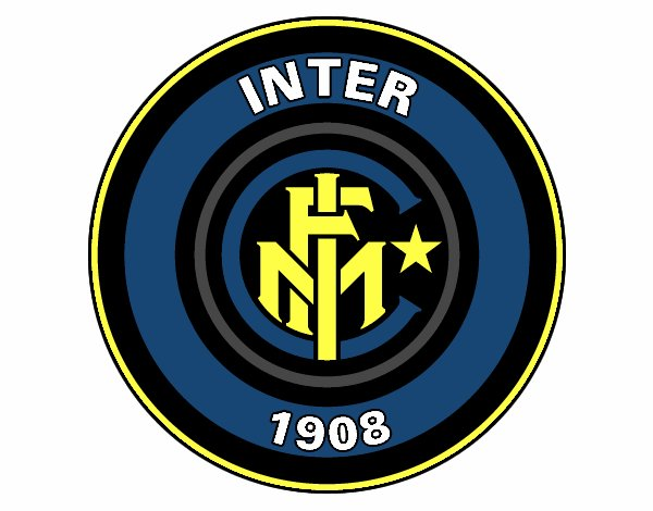 Diretta Inter-Hapoel Streaming Gratis Europa League, info Rojadirecta Live YouTube SkyGo