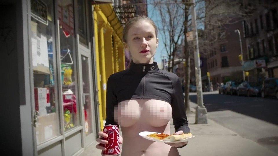 hegre petter gratis norsk pornofilmer