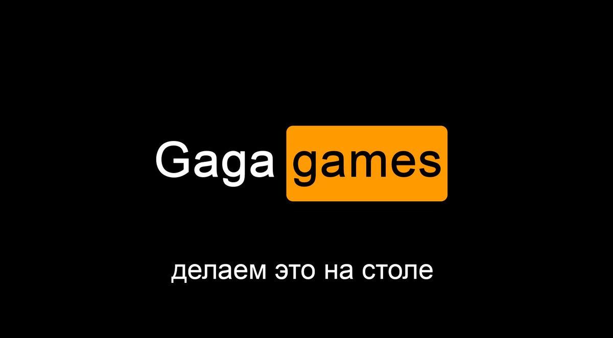 Время Приключений игры Карточные Войны