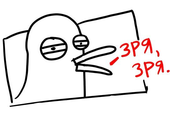 """""""Вы мешаете рабочему процессу"""": в Чебоксарах полиция задержала скрипача во время репетиции за участие в митинге 26 марта - Цензор.НЕТ 5643"""
