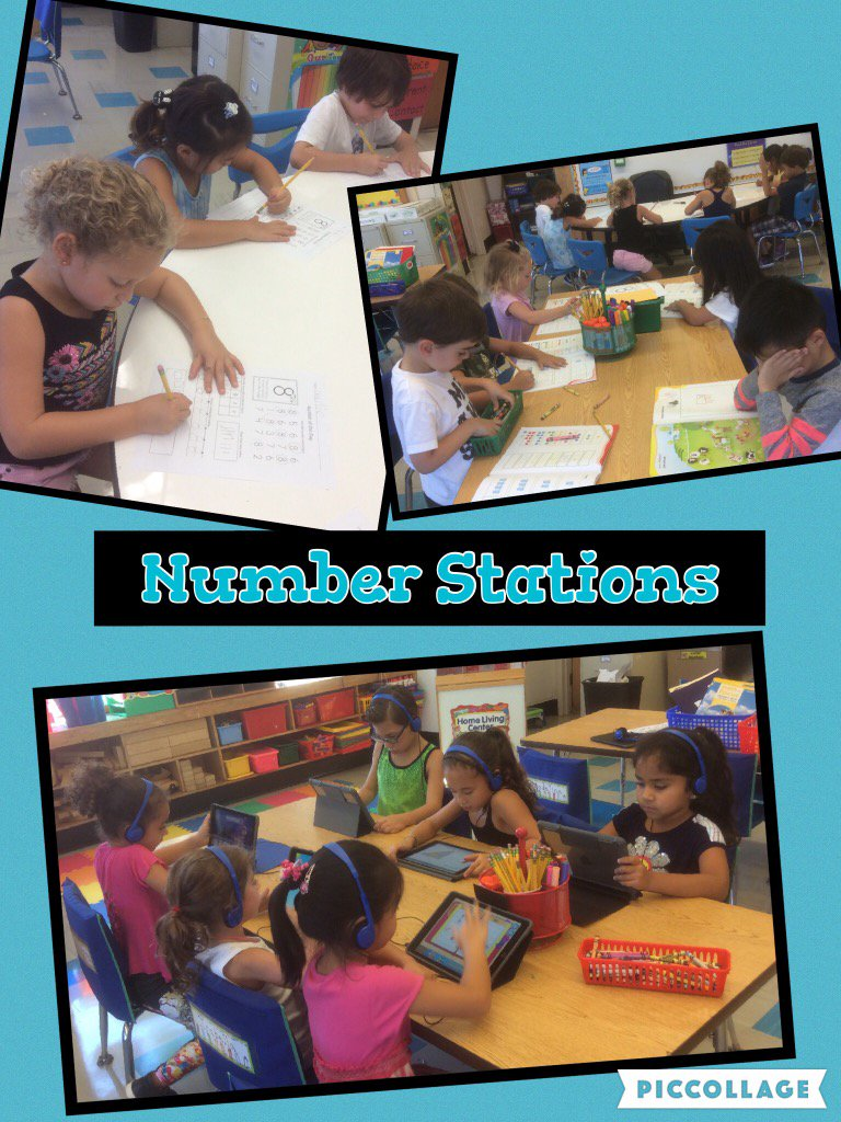 Number Stations! @Ivysherman #seamanstrength https://t.co/H9pMLJGxjz