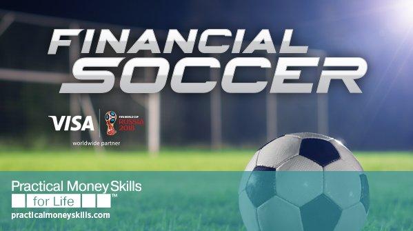 "PracticalMoneySkills on Twitter: ""Make #personalfinance fun with ..."