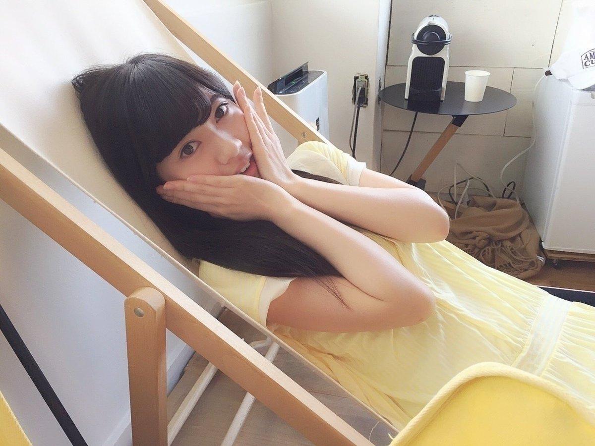 pimpandhost.com an- 103 $ HKT48】若田部遥応援スレ☆避難所【わかちゃん】©2ch.net