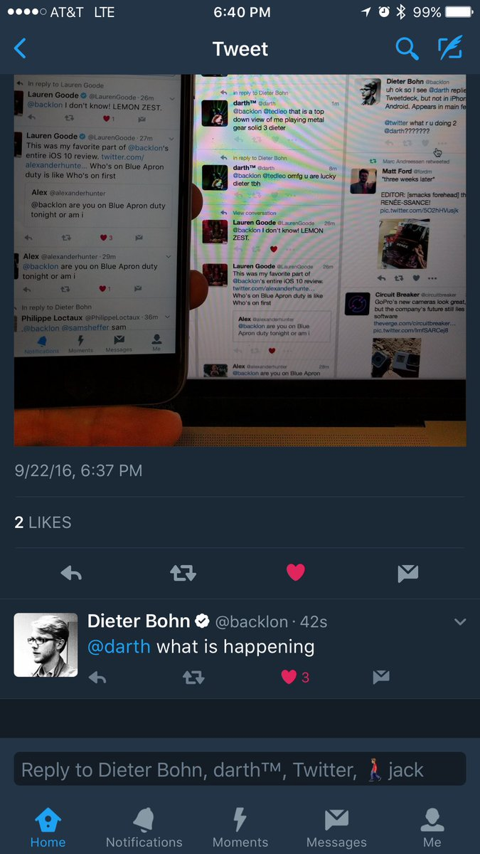 Blue apron android -  Backlon Darth Wtfpic Twitter Com Pqzcx2xvi4