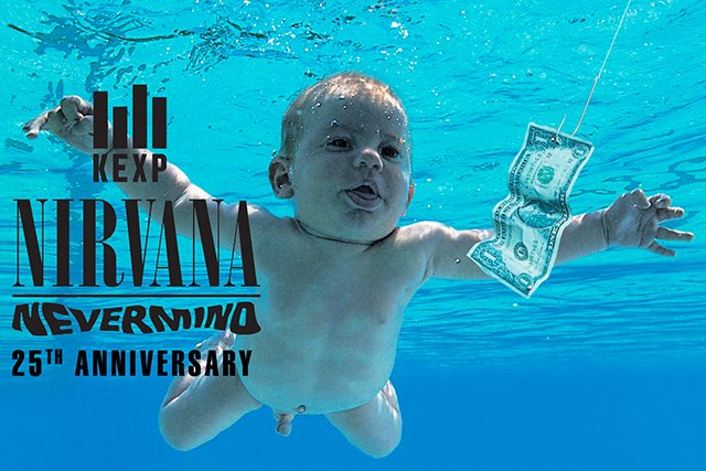 For the first time ever online, KEXP presents @EMPmuseum @Nirvana videos for #Nevermind25! https://t.co/e3AapyWGZb https://t.co/mnT1odPQjF