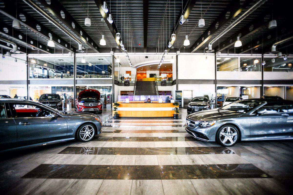 Mercedes Benz Seattle >> Mercedes Benz Sea On Twitter Happy First Day Of Fall
