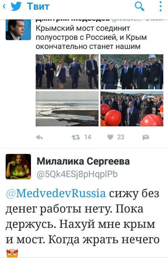 Выборы в Госдуму РФ в Крыму являются незаконными, поэтому результаты, в созданных там округах, не могут быть признаны, - МИД Латвии - Цензор.НЕТ 480