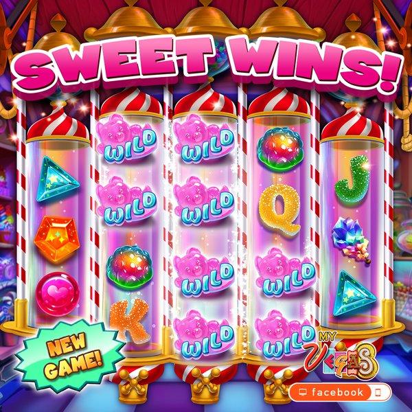 Slot Machine Casino Online Gratis - Jennifer Weinberg Md Casino