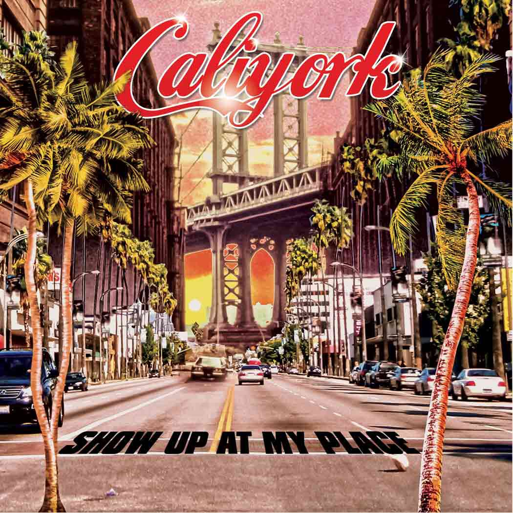 NEW MUSIC! From CALIYORK.. Me and @AustinBrown collabo.. iTunes link https://t.co/FaSqP9QCRt https://t.co/Nyiv0Hsee8