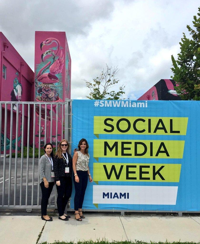 Miami Dade Schools (@MDCPS)