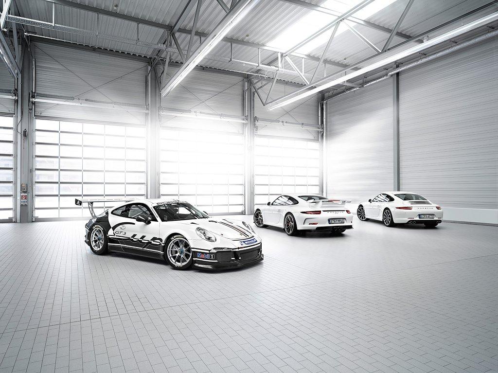 Porscheverified Account
