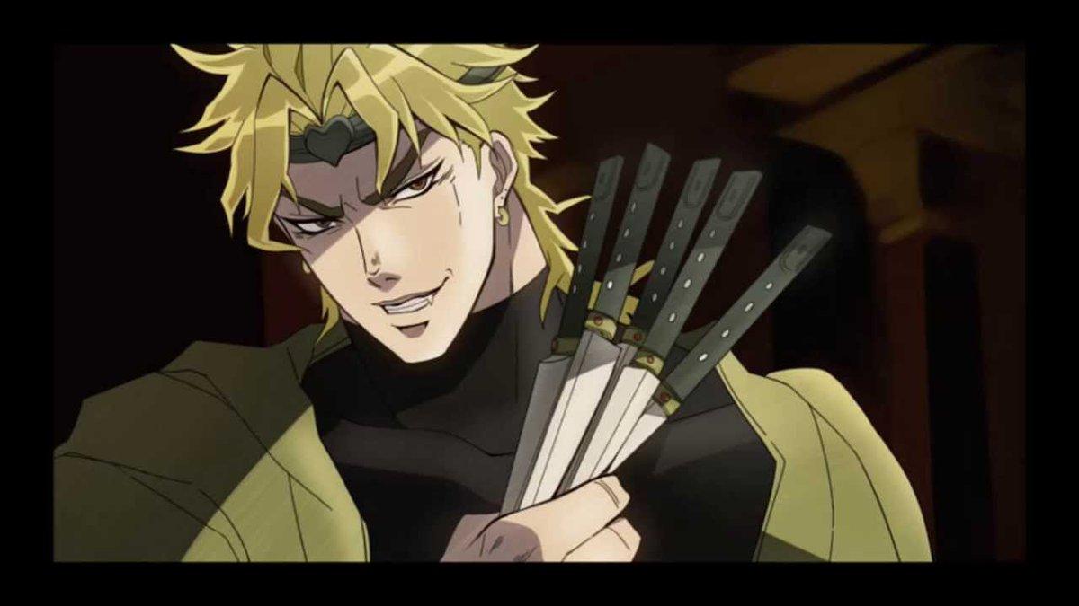 """Anime Ass Pics hot anime ass on twitter: """"dio brando from jjba… """""""