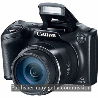 Canon PowerShot SX400 Digital Camera 16.0 Megapixel sensor with 4x Digital and 3. $186.00 https://t.co/jXoKiawwa8 https://t.co/mnl4K1Km4x