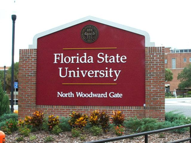 'More than a dozen' cases of hand, foot and mouth disease reported at FSU: https://t.co/fKituctVif https://t.co/YFad3ohRcH