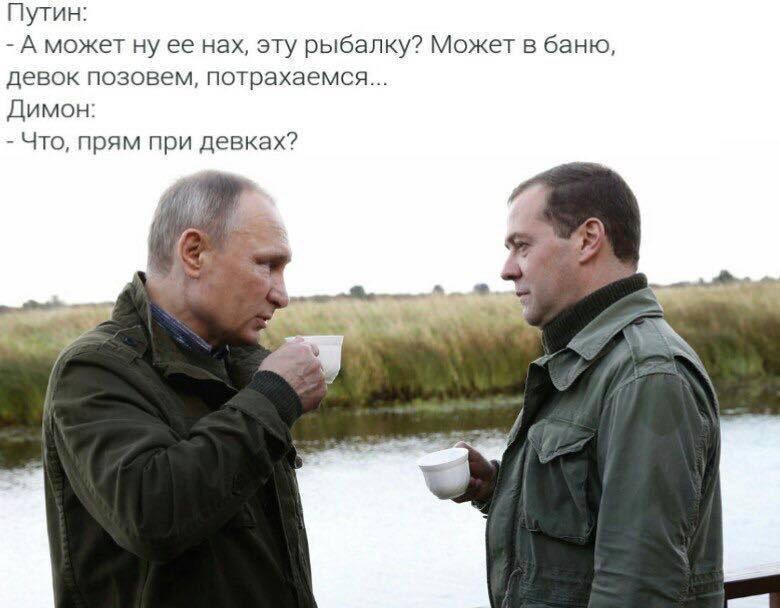 Мы не имеем права торговать Крымом, - Логвинский - Цензор.НЕТ 5073