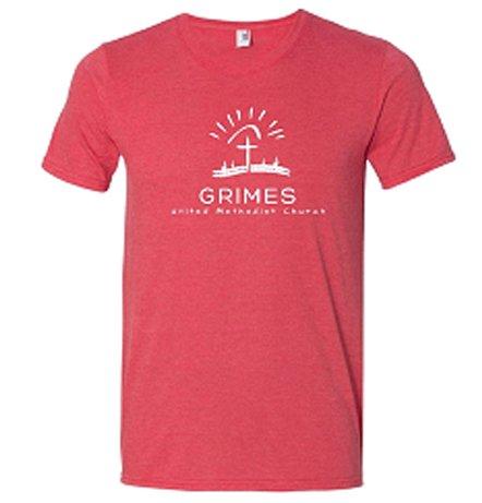 GrimesUMC photo