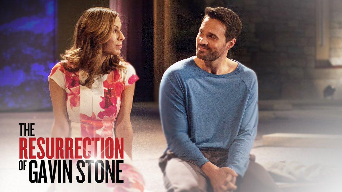 """""""I'm partnering with @GavinStoneMovie to share """"The Resurrection of Gavin Stone"""" movie trailer!"""" https://t.co/bGN5UoYMsP #GavinStoneMovie"""