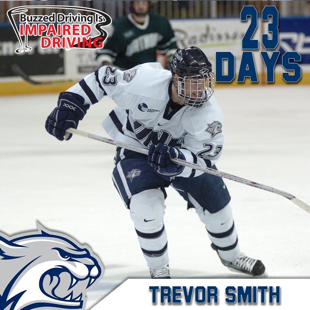 23 days until puck drop! Be sure to get your tickets at https://t.co/slOQ9bNb6j! https://t.co/VnTwJXIKLH