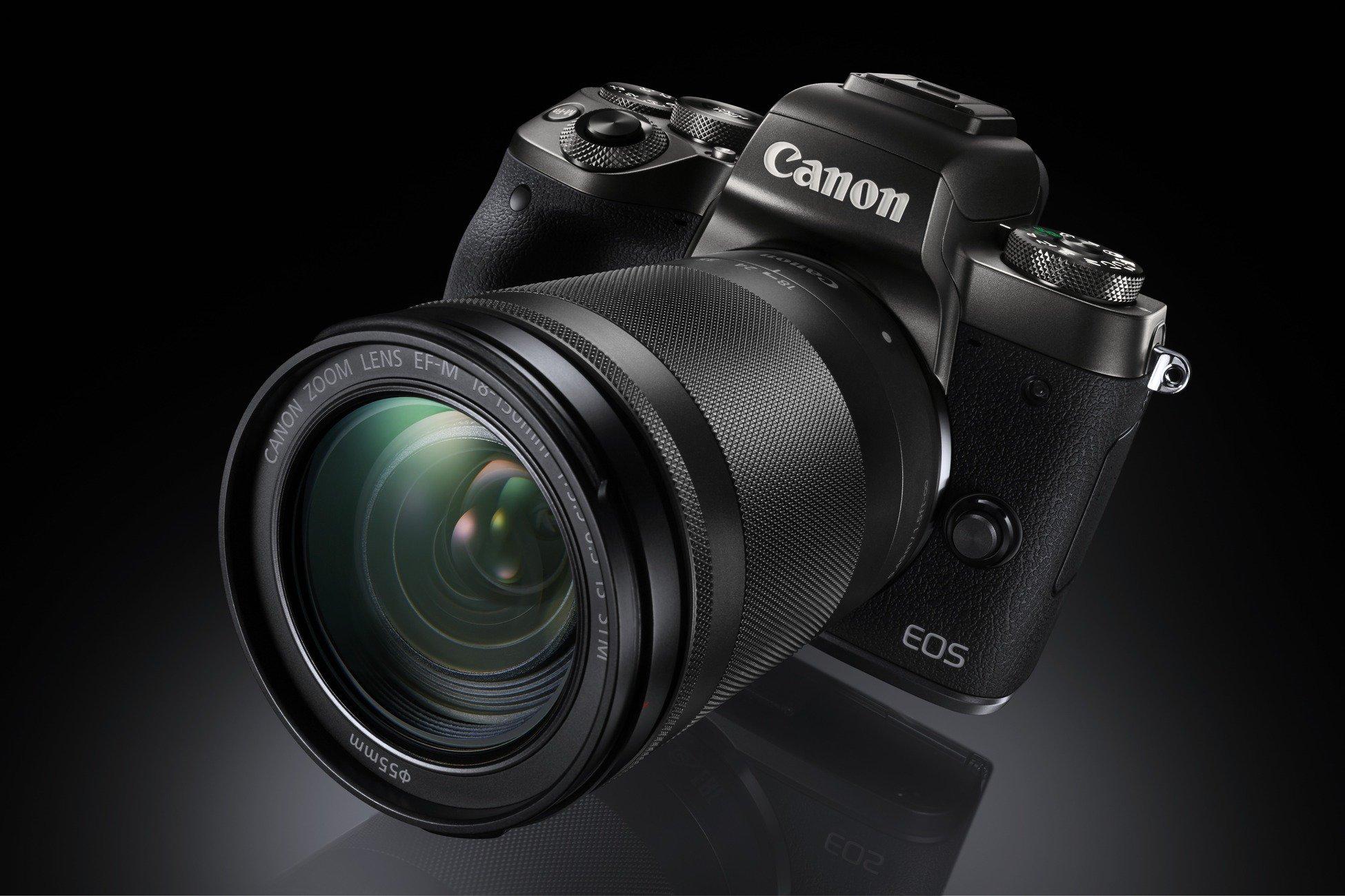 Magazine - Digital Camera