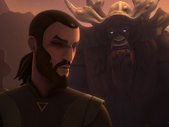 General Discussion: SW Rebels - Page 4 CsaZvTMXYAA244L