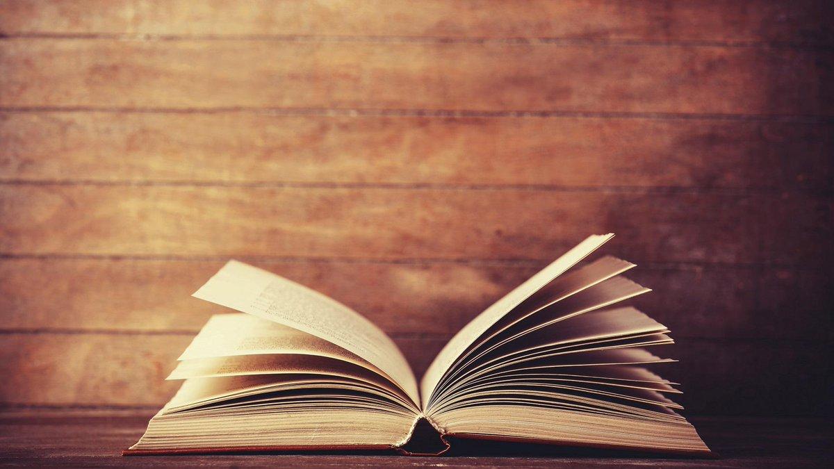 Полу-прочтенная книга скачать