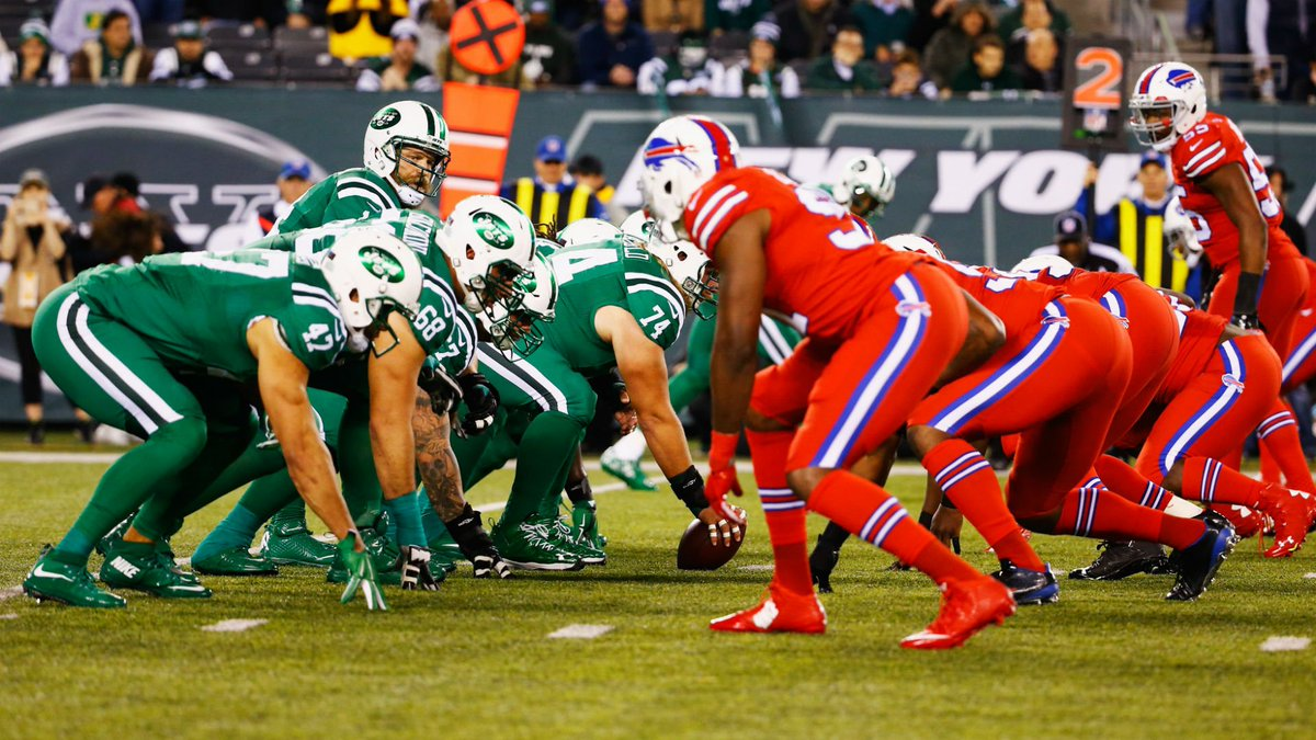 NFL Thursday Night Football in Diretta Live Streaming su Twitter