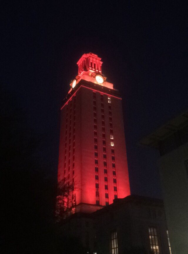 Happy 133rd birthday, @UTAustin! #whatstartshere https://t.co/gLlFCEsQkg