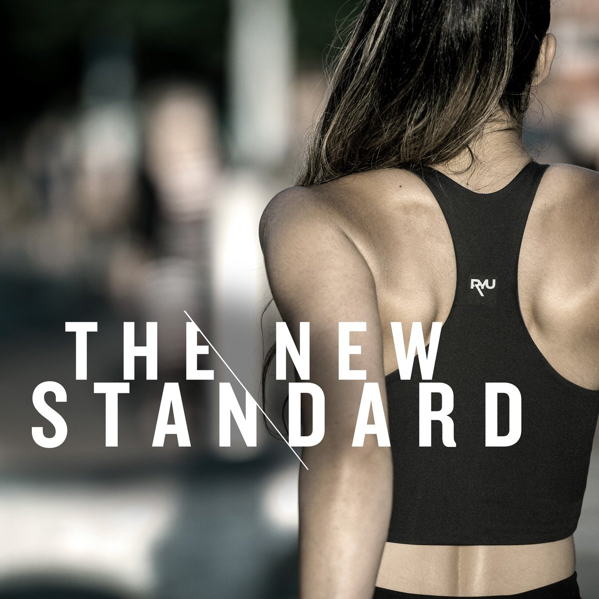 We are #TheNewStandard.  Don't settle.  https://t.co/qnl74hH4nc https://t.co/xf0yxvshPq
