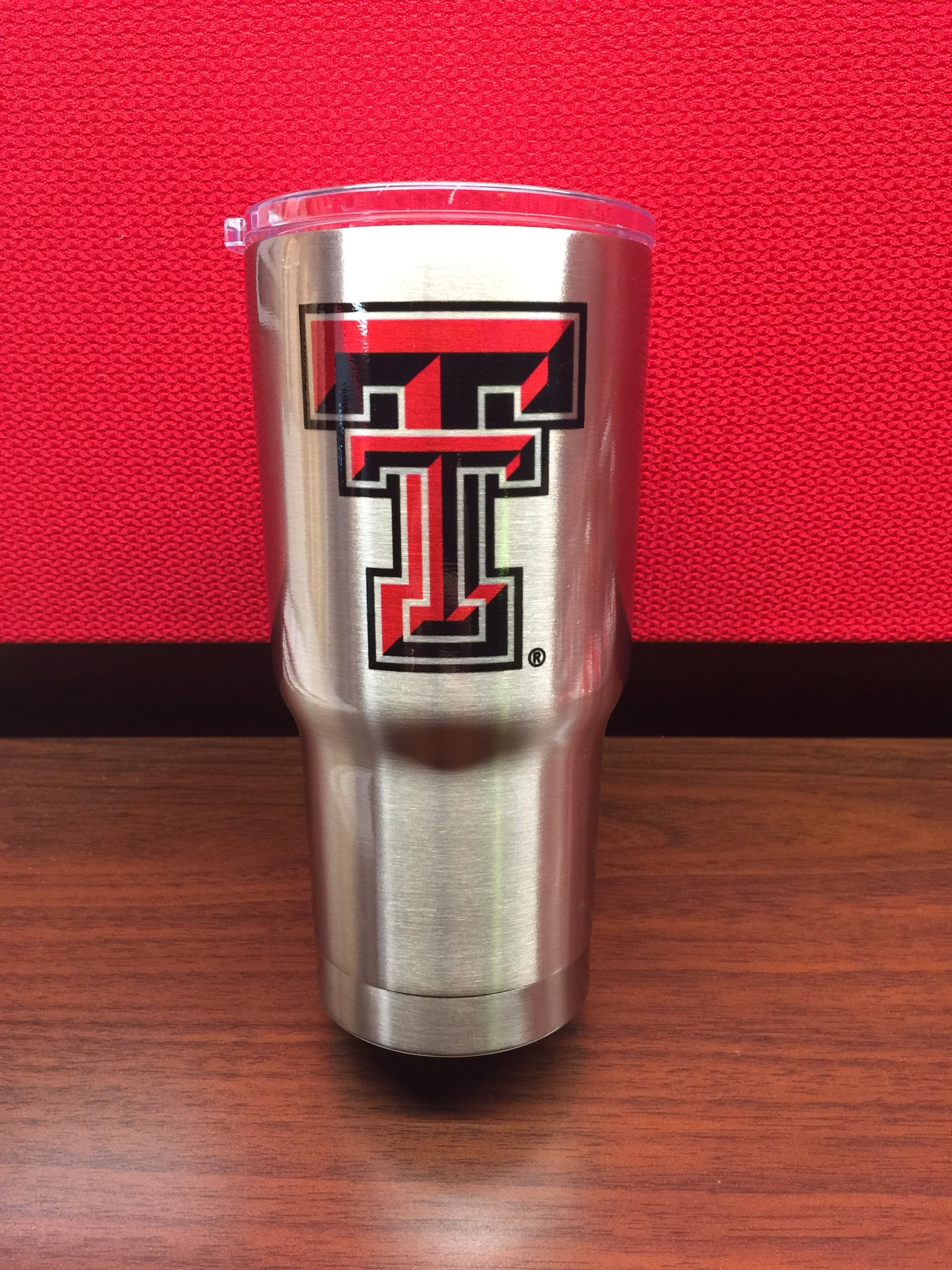 """Texas Tech Gear On Twitter: """"S/O To @fansfav For The"""