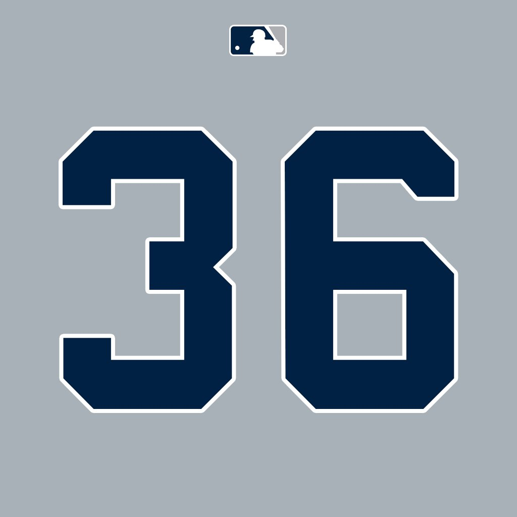Mlb Jersey Numbers On Twitter Dh Billy Butler