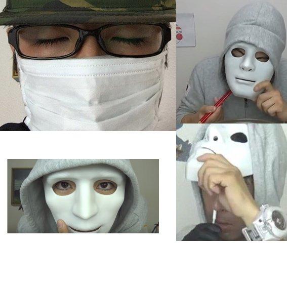 Youtuberラファエルの顔の公開・流出まとめ【随時更新】 , NAVER まとめ