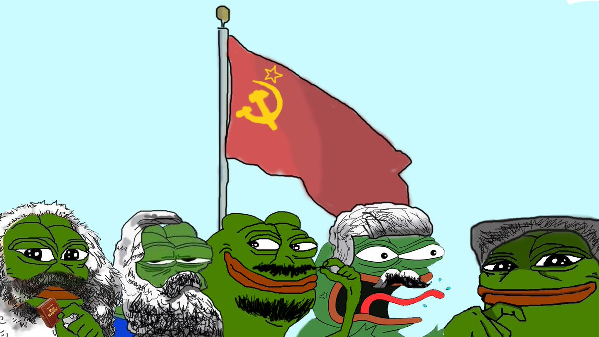 Qatar Hero On Twitter If Pepe Is A Nazi How Do You Explain This
