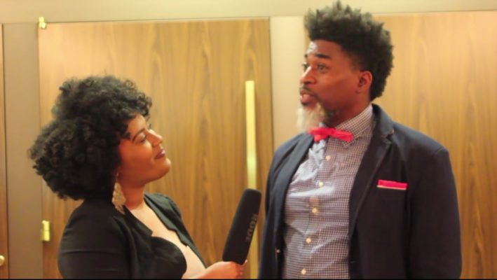 David Banner Explains Why Whites Hate Black People -