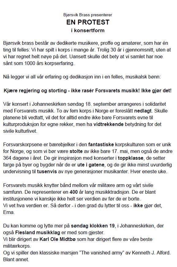 Frode Rydland Froderydland Twitter