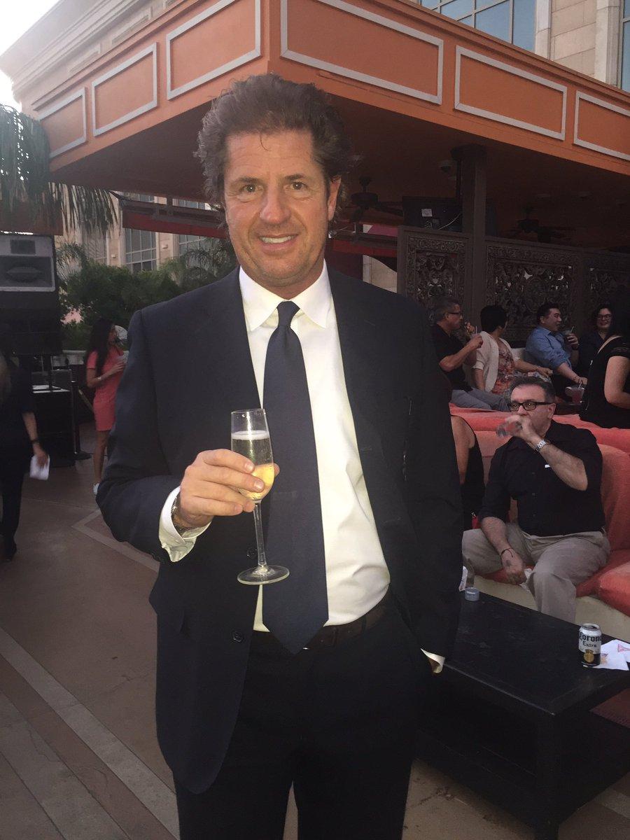 """Vision Monday on Twitter: """"Fabrizio Gamberini, Marcolin USA Eyewear ..."""