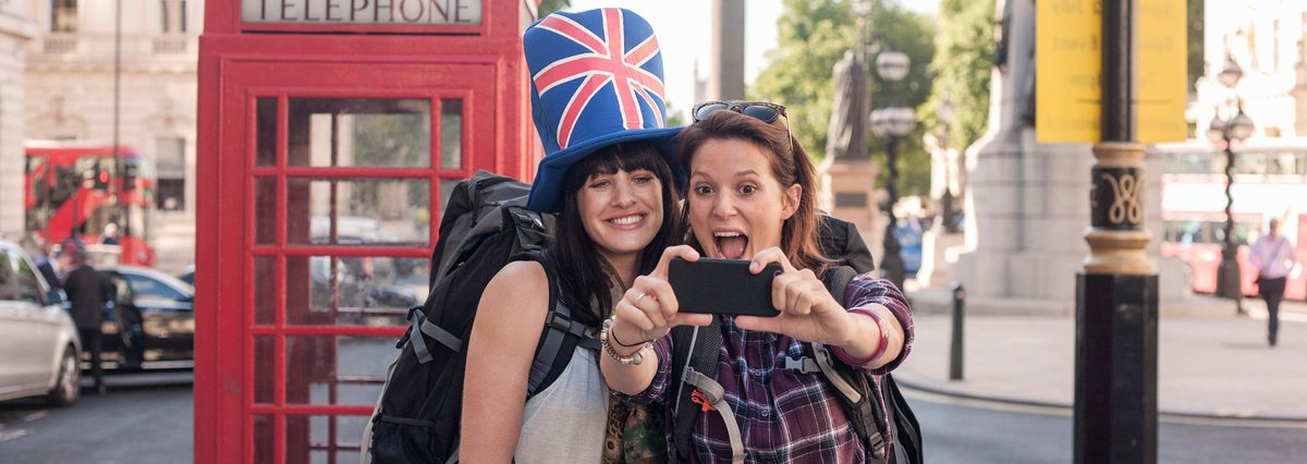 Keep calm and learn how to save your Aussie dollar in #London on the blog: https://t.co/pwLixMlIfm https://t.co/sP6ORJuG2F