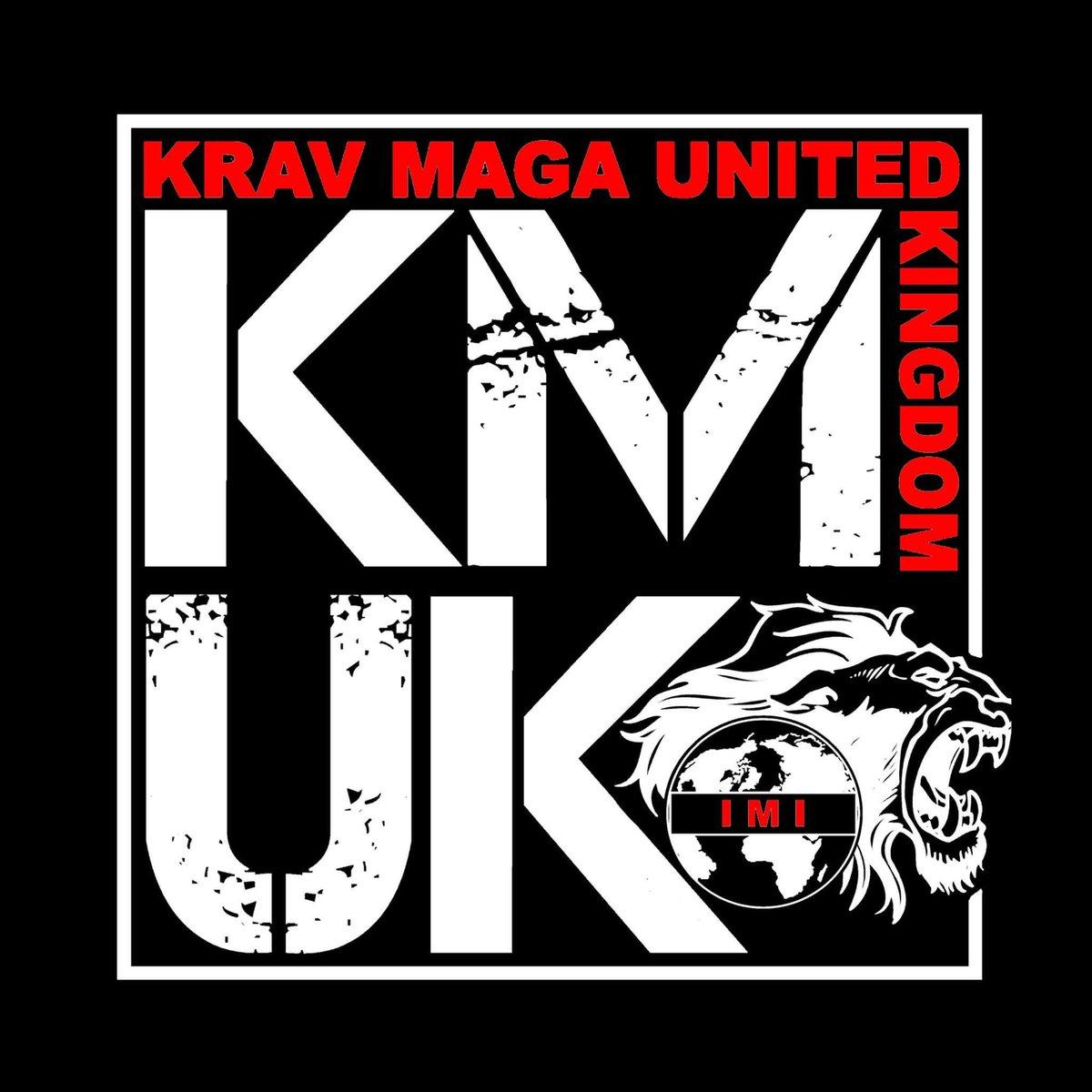 Krav maga united kravmagaunited twitter 0 replies 24 retweets 14 likes buycottarizona